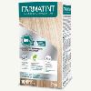 Farmatint 10N Rubio Platino 130 Ml - Tinte Para Cabello, Color Uniforme