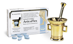Activecomplex Articuflex 60 Comprimidos