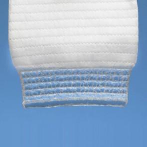 Aquacel Extra Apósito Hidrocoloide 10x10 cm 3 Ud