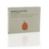 Mango active  30 Comprimidos BotanicaPharma - Quema Lípidos y Control de Peso