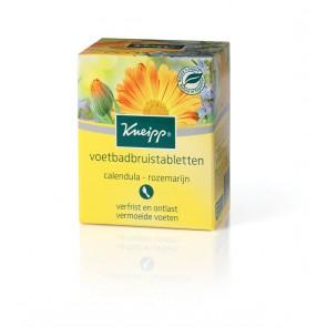 Kneipp Caléndula 6 Tabletas