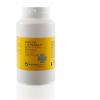 Onagra+Vitamina E 500mg 180 perlas BotanicaPharma Formato Ahorro- Antiinflamatorio, Antiagregante, Disminuye el Dolor Menstrual y los Síntomas Menopaúsicos