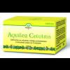 Aquilea Celulitis Infusiones 20 Bolsitas - té verde, saúco, centella, fucus vesiculosus