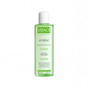 Hyseac Loción Desincrustante Uriage 200 ml