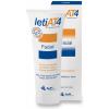 Leti At 4 Crema Facial 50 Ml - Pieles Atópicas, Secas y Sensibles - Hidratante
