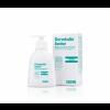 Germisdin Higiene Íntima Junior 200 Ml - Higiene Diaria Para Niñas