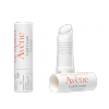 Avene Stick Labial Al Cold Cream 4 gr - Protector Labial