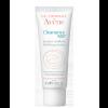 Avene Cleanance Emulsion Seborreica Matificante 40 ml - Matifica e Hidrata la Piel