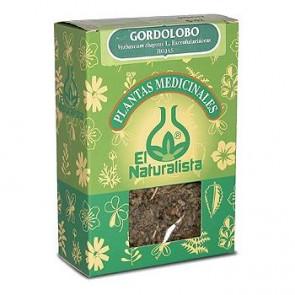 El Naturalista Gordolobo 35 Gr
