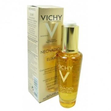 Neovadiol Elixir Vichy 30 ml