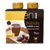 Sikendiet Bebida Cacao Con Leche 2X235 ml - Dieta Control de Peso y Mantenimiento
