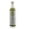 Gel de Baño de Oliva y Jabón de Marsella 500ml Botanicapharma - Hidratante para Pieles Secas con Tendencia a la Descamación