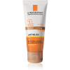 Anthelios Unifiant SPF 50 Crema Mousse Color Tono 2 40 Ml - Muy Alta Protección Solar Acabado Aterciopelado