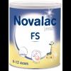 Novalac FS 400 gr - leche, lactantes, saciante