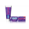 Oral-B 3D White Brillo Seductor Pasta Dental 75 ml