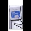 Seda Dental Phb Fluor Menta Con Cera 50 m - Higiene Interdental