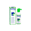 Audispray Adult Higiene del Oído 50 ml - Agua de Mar, Cerumen