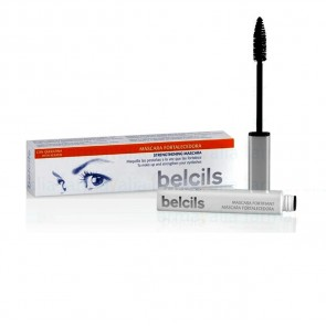 Belcils Máscara Extra Volumen 8 ml - Mascara Pestañas