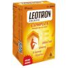 Leotron Complex 60 cápsulas - Energía, Jalea Real, Ginseng