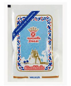 manzanilla-ducal-tisana-30-gr