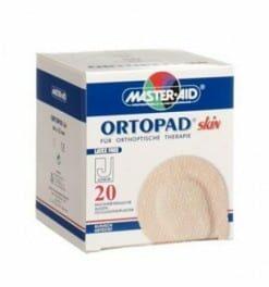 ortopad skin