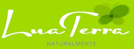 LuaTerra – Farmacia Online