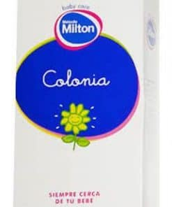Milton Colonia 500 ml