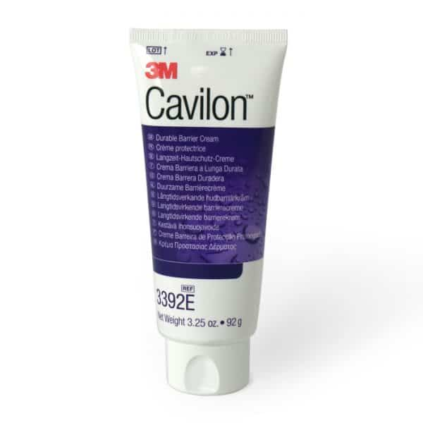 Comprar Cavilon Crema Barrera Duradera 92 Gr - Crema Protectora con PH