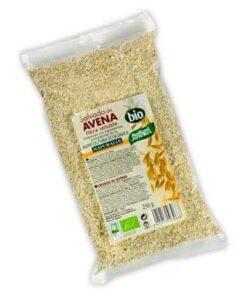 Comprar Santiveri Salvado Avena Bio 250 gr
