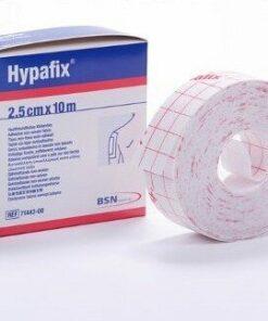 Hypafix Apósito Adhesivo 2