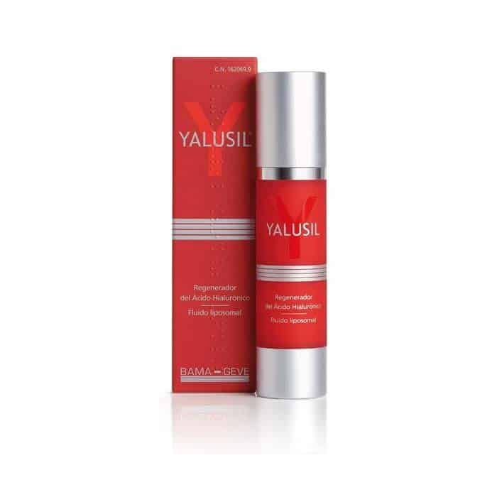 Comprar Yalusil Crema 50 Ml