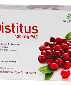 Cistitus 60 comprimidos - Arándano Rojo Americano