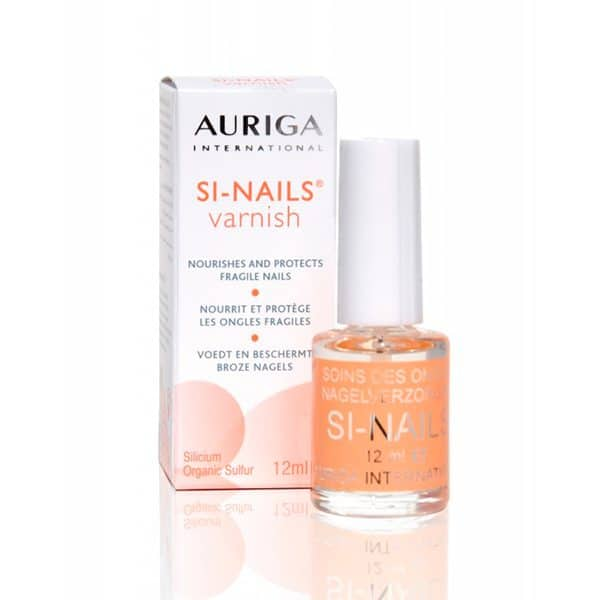 Comprar Auriga Si Nails 12 Ml