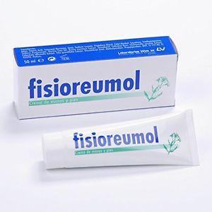 Comprar Fisioreumol Crema 50 ML