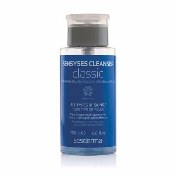 Comprar Liposomal Sensyses Cleanser 200 ML