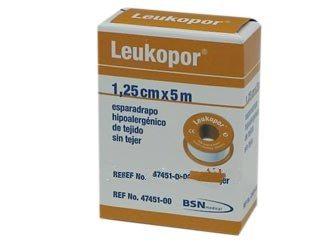 Comprar Esparadrapo Leukopor 1