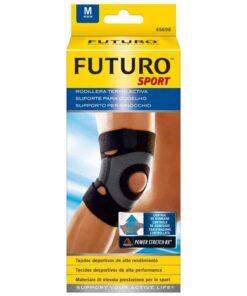 Comprar Rodillera Futuro Sport Talla M
