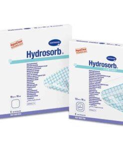 Hydrosorb Comfort Apósito 7