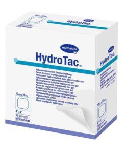 Hydrotac 10X20 Cm P3