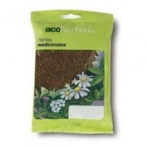 Comprar Acoherbal Azahar Flor 30 gr