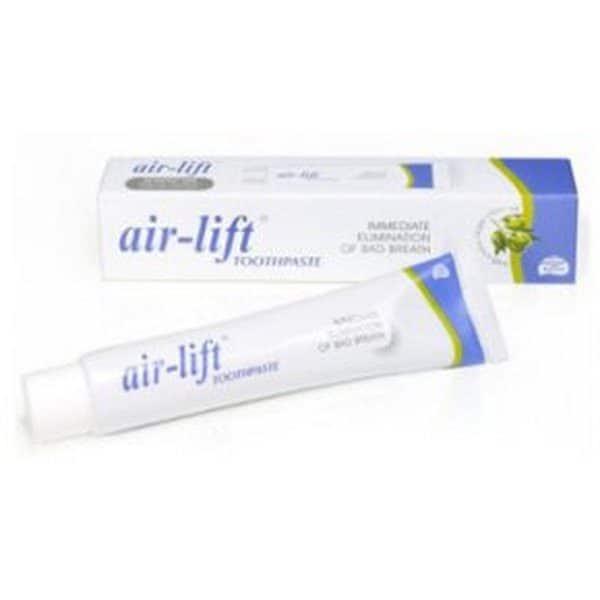 Comprar Air-Lift Buen aliento