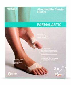 Farmalastic