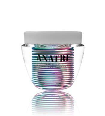 Anatri Contorno De Ojos Al Caviar 15 ml