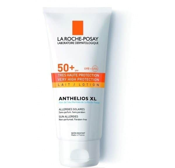 Comprar Comprar Anthelios XL 50+ Leche Sin Perfume 100 Ml