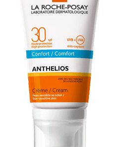Comprar Anthelios XL Confort SPF 30 50 ml