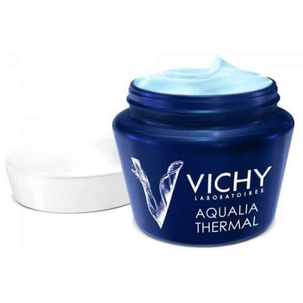 Comprar Vichy Aqualia Thermal Spa Noche 75 ml