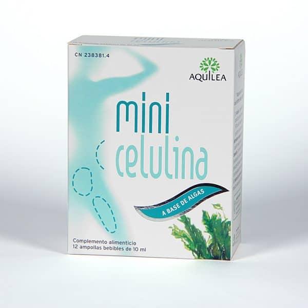 MINI CELULINA
