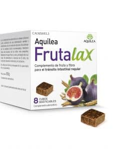 Aquilea Frutalax