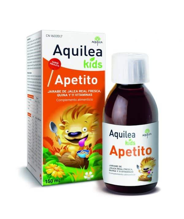 Aquilea Kids