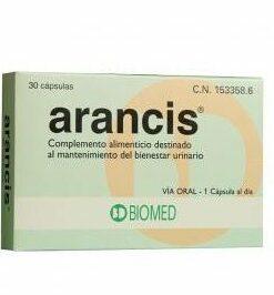Arancis